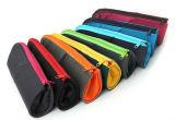 Mutiカラー永続的な鉛筆の袋、SH14183ティーネージャーのためのかわいい筆箱