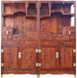 Multiheadの木製の家具CNCの彫刻家