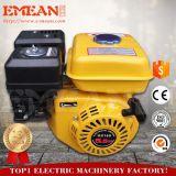 4 rifornire il motore di benzina generale portatile per Emean Gx210