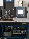 Appareil de contrôle courant d'injecteur de longeron de nouveau produit de prix bas de banc d'essai de l'injecteur Ift300 le meilleur
