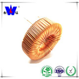 Сердечник воздуха/катушка индуктора Coreless /Power индуктивная