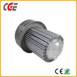 As lâmpadas LED luzes High Bay 80W/100W/120W/150W/200W High Bay LED a qualidade de luz LED de iluminação industrial