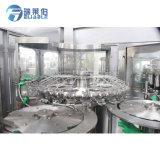 الصين [فرويت جويس] يعبر تجهيز [فيلّينغ مشن] صاحب مصنع