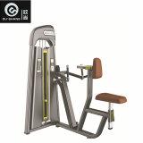 Commerciële Apparatuur Gezette Machine 7011 van de Rij de Machine van de Gymnastiek