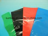 Tubazione termorestringibile del PVC di alta qualità