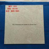 Камень керамической плитки пола Foshan мраморный естественный