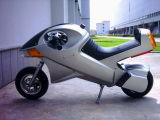 Motociclo della benzina (GC-YY88A)
