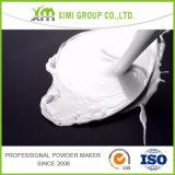 Dioxyde de titane utilisé de pente de rutile d'encre d'imprimerie avec la qualité de Dupont