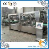 Machine de remplissage Cgfr505012 eau purifiée