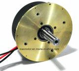 ブラシレスDCモーター芝刈機モーター(M12980-1)