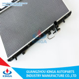 Radiador de calefacción para Suzuki Sx4'06 accesorio auto