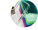 عادية - كثافة لون [مستربتش] من [رو متريل] بلاستيكيّة