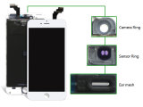 Schermo LCD per iPhone 6 Plus-AAA Qualità Bianco