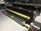 По доступной цене полностью автоматическая A1- рулона бумаги формата A4 режущей машины (DC-Ш)