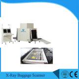 OEM grande tamanho em High Qiality scanner de bagagem de raios-X