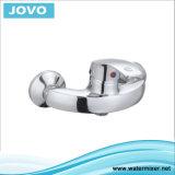 衛生ミキサーの単一のハンドルのシャワーのコック(JV 71204)