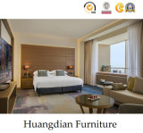 중국 가구 공급자 Foshan 상업적인 호텔 가구 (HD027)