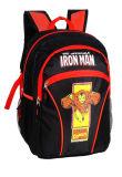 Милый мешок и Backpacks шкафута для девушок (DSC01487-DSC01490)