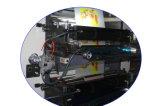 Machine d'impression de grande précision de Flexo de couleur du contrôle 4 d'engrenage planétaire