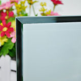 het 20*20cm Aangemaakte Frame van de Foto van het Glas voor Verkoop