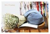 Il cotone di Phoebee scherza la sciarpa ed il cappello per i ragazzi e le ragazze