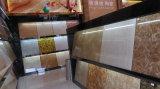 mattonelle rustiche della porcellana di legno del pavimento di 600X600mm (SHP007)