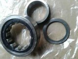 Автомобильный подшипник, цилиндрические подшипники ролика, подшипник ролика (NUP2307)