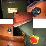 De herstelde Italiaanse Machine van Clicker van de Pers van het Knipsel van de Matrijs van de Wapens van de Schommeling van het Atoom (G. 999)