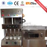 2017 Hot Sale Pizza automatique Making Machine