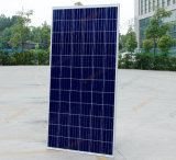 2017 최신 판매 많은 330W 태양 전지판 25 년 보장