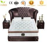 熱い販売の最上質の最もよい価格のホテルのベッドのマットレス