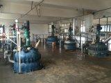 N-Acetile-L-Tirosina CAS 537-55-3 di alta qualità