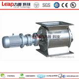 Économies d'énergie et de Verrouillage de l'air valve rotative