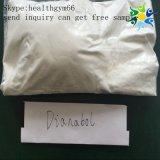 Стероиды поставкы 13103-34-9 Boldenone Undecylenate или Equipoise