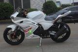 冷却される350cc水異なったカラーオプションのオートバイを競争させる