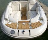 Melors Marine Supply Boat Yacht Decking EVA Faux Teak Foam Sheet Helm Station Pad Pad Swim Plataforma