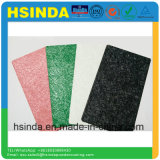 Customized Spray Powder Coating Paint Black Pigment Crocodile Skin Powder Coating