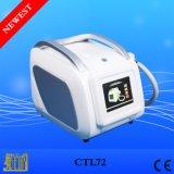 良質Cryolipolisis二重顎機械Ctl72を細くするための360度の冷凍ヘッド