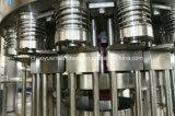 펄프 과일 주스4 에서 1 병에 넣어진 충전물 기계 제조 선