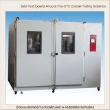 درجة حرارة غرف مناخيّة [ولك-ين] في تصميم تضمينيّة لأنّ تطبيقات متعدّد وظائف