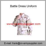 군 공급하 육군 공급하 경찰 공급하 Acu 전투 드레스 유니폼