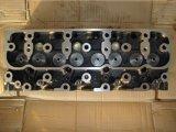 De Cilinderkop Voltooide Isuzu 4jb1 4jb1t 8-94327269-0 8-94125352 van de motor