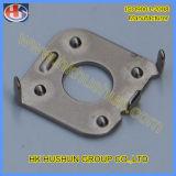 CNCのプロセスねじ(HS-TP-004)のための回転部品