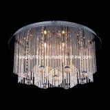 Helle freie Kristalldecken-Lampe 88250