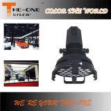新しいオートショーライト31*10W穂軸LEDのスタジオライト
