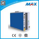 レーザーの皮のためのMfpt-100 100W Ld+Mopaのファイバーレーザー