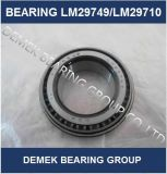 최신 인기 상품 Timken 인치 테이퍼 롤러 베어링 Lm29749/Lm2970 Set70