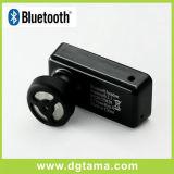 De zwarte Hoofdtelefoon Bluetooth van de Oortelefoon van de Lage Prijs van de Kleur Mini Universele Mono