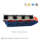 S4s cabeça de cilindro para peças sobressalentes motor diesel