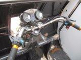 オートバイの移動式通りのファースト・フードのカート(SHJ-MFR220GH)